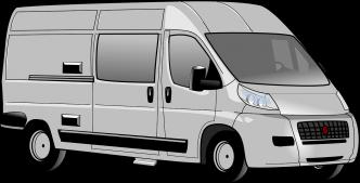 Assurance automobile professionnelle