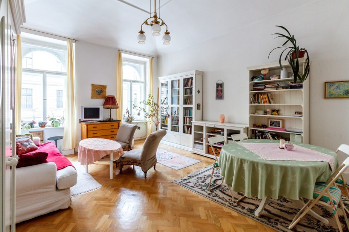 Soumission Assurance Habitation