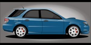 assurer-voiture-un-mois